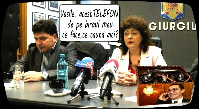 pon-tache-pref_1