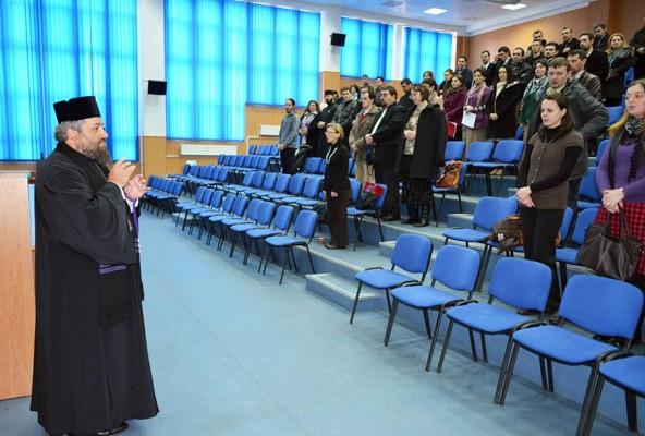 23-profesori-de-religie-deva-ps-gurie