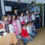 Sfarsit de an scolar (2)