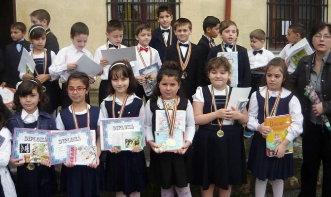 Sfarsit de an scolar (4)