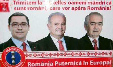 afis electoral psd