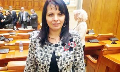 declaratie politica Liliana ciobanu (2)