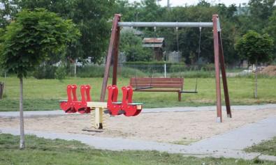parc fratesti (2)