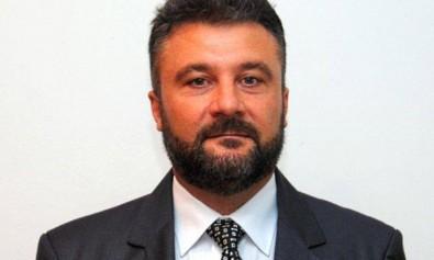 Florin Velicu