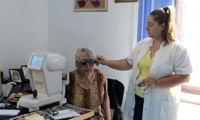 consult oftamologic (1)