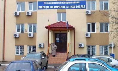 directia impozite taxe impozit locuinte_ok