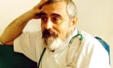 schimbare director spitalu judetean