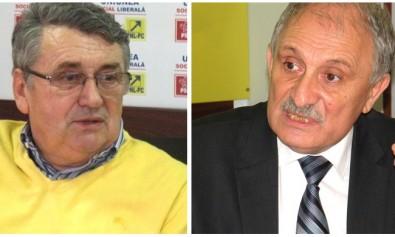 Iliescu Must PNL