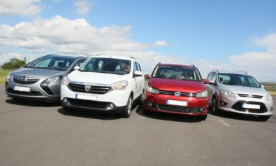 VW-Touran-Opel-Zafira-Dacia-Lodgy-Ford-Grand-C-Max-2012--tg