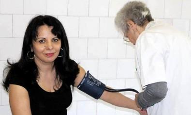 donare sange liliana ciobanu2