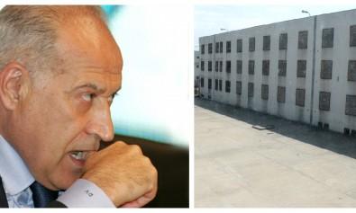 penitenciarul-giurgiu-voiculescu