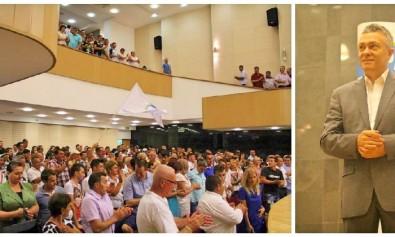 vizita Cristian Diaconescu (2)