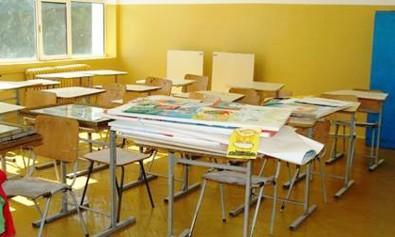 vizita primar unitati de invatamant (3)