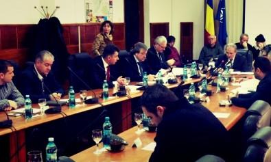 consiliul-judetean-giurgiu_oo