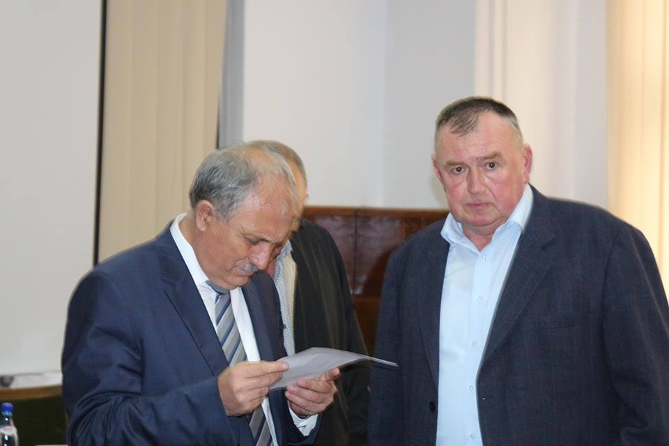 sedinta consiliul judetean (3)