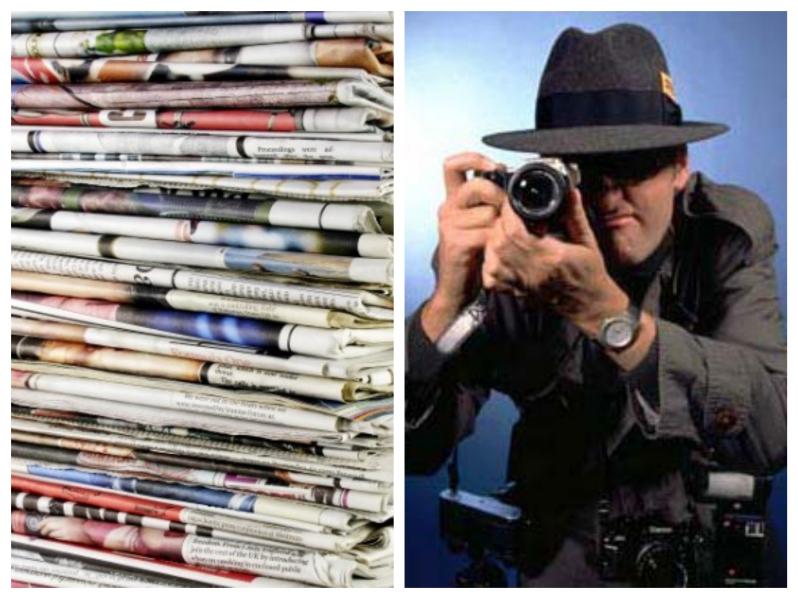 ziare-reporter-detectiv