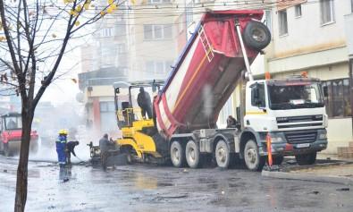 asfalt-ploaie