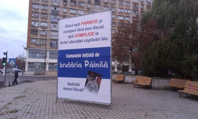 painila-br (2)