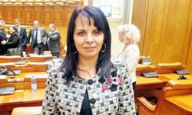 politica-Liliana-ciobanu-