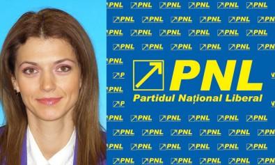 pnl-alinagorghiu_n