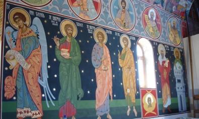 biserica-comasca