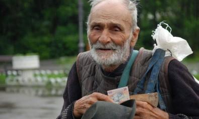 cantina-ajutor-social