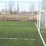 teren-sport-schitu (1)