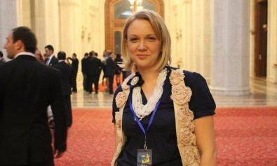 Claudia-benchescu (2)