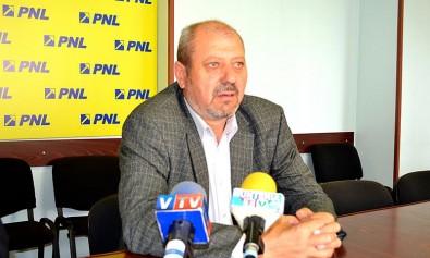 candidati-primarie (1)