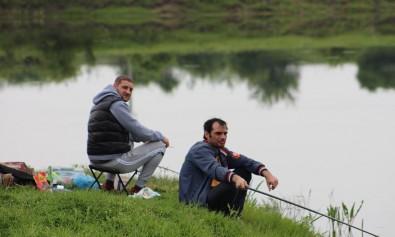 Cupa-Presei-la-pescuit (1)