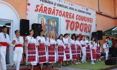 ziua-comunei-Toporu (4)