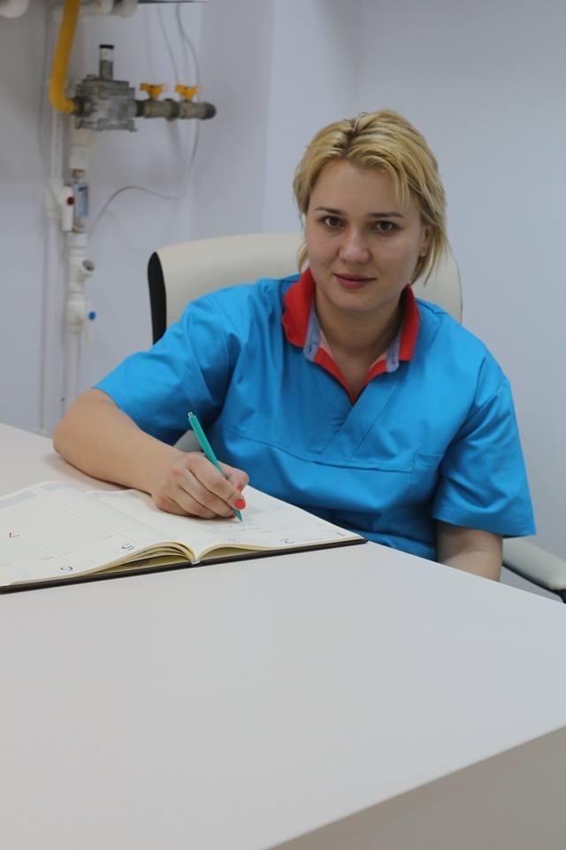 cele mai bune clinici in tratamentul spb