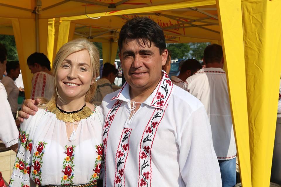 Ziua-comuna-Prundu (5)