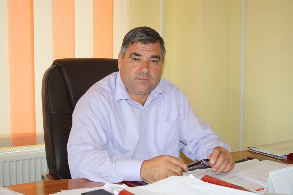 primar Gheorghe Breazu 5