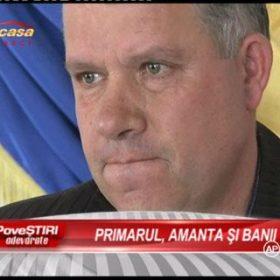 primarul-din-letca-acuzat-ca-a-cheltuit-banii-satenilor-cu-secretara-care-i-ar-fi-si-amanta-video_size1