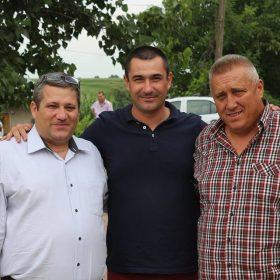 Constantin Ionescu (1)