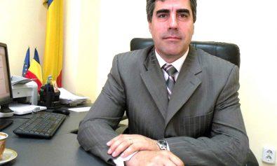 Marin-Constantin-CAS-Giurgiu