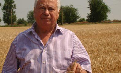 Gheorghe-Nitu-1