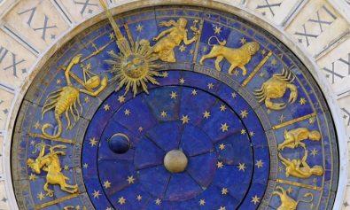 horoscop_zodii_poza_albastra_35829000