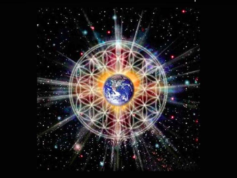 Horoscop-saptamanal-8-14-decembrie-800x600