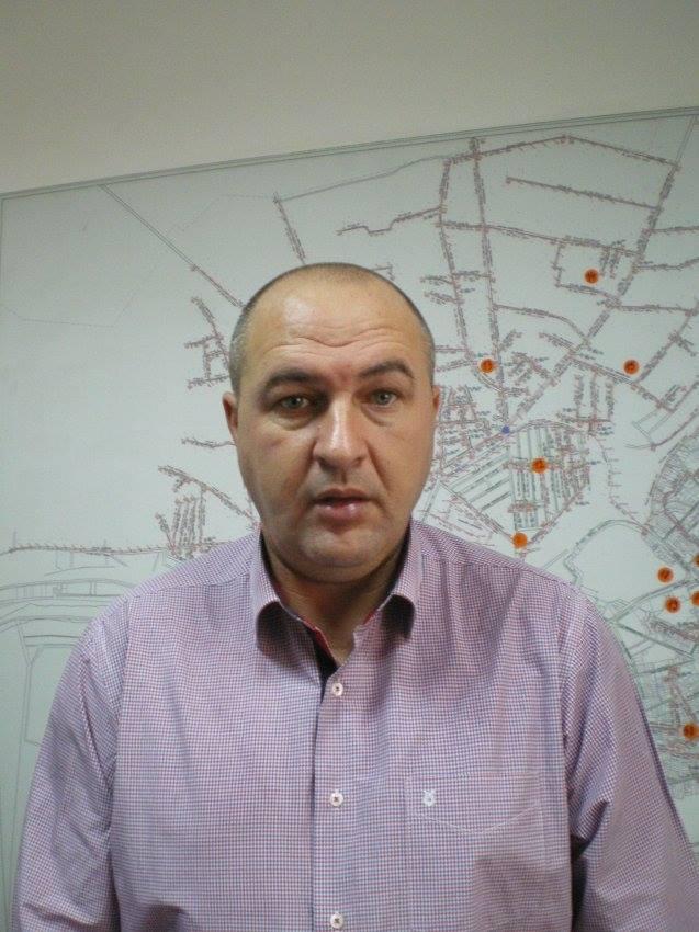 anculescu
