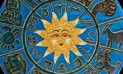 horoscop_08070300