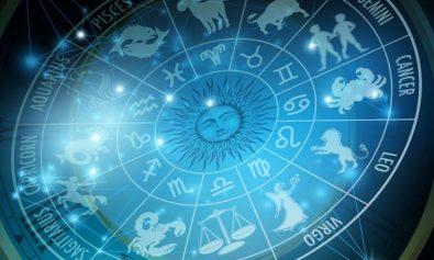 horoscop_1_23134100