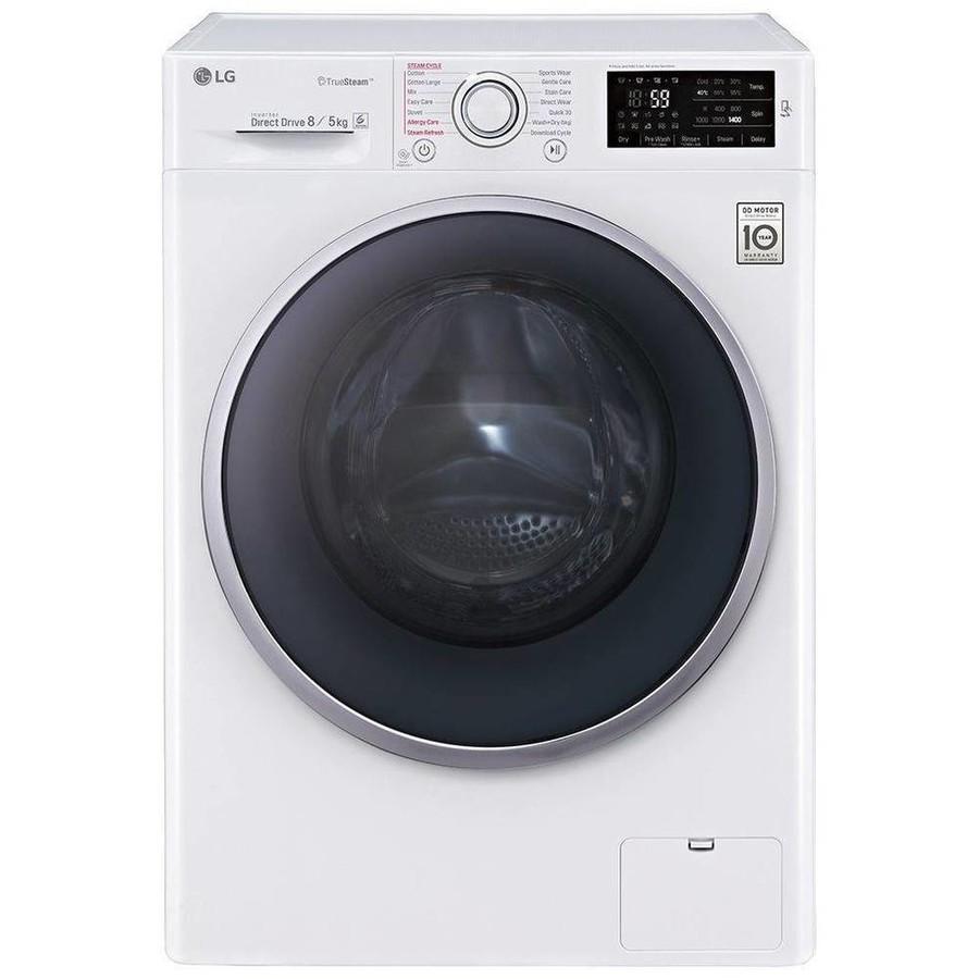 lg-masina-de-spalat-rufe-lg-fh4u2tdh1n-1400-rpm-8-kg-clasa-a-alb-93628
