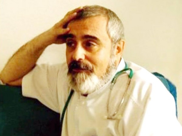 schimbare-director-spitalu-judetean