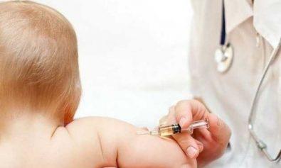 vaccin-publimedia