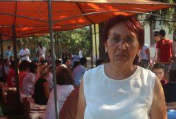 Cornelia Enache