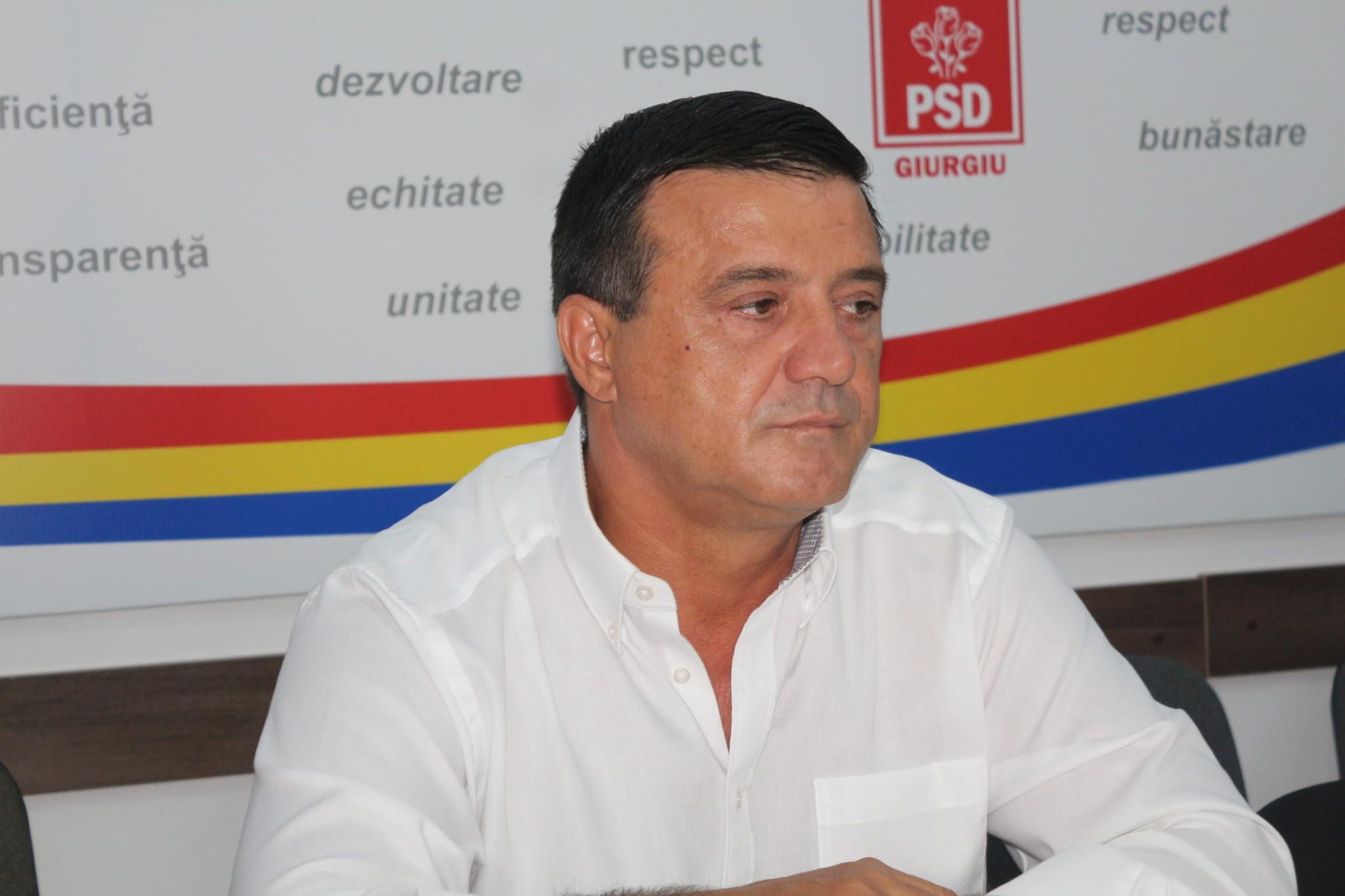 Nicula Badalau