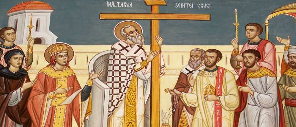 inalltarea-sfintei-cruci