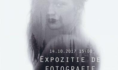Afis Expo Giurgiu